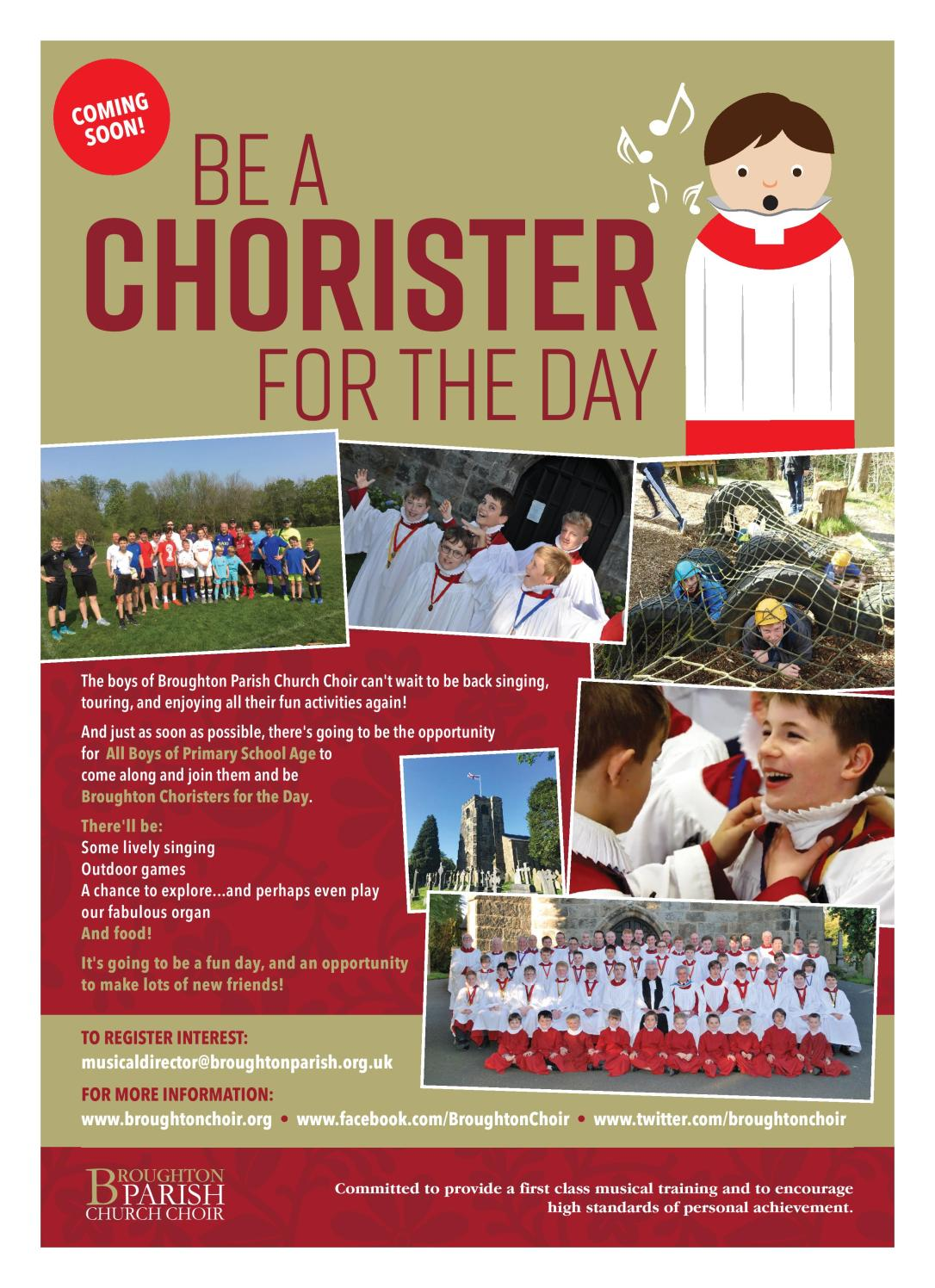 Be a Chorister for the Day Poster-page-001